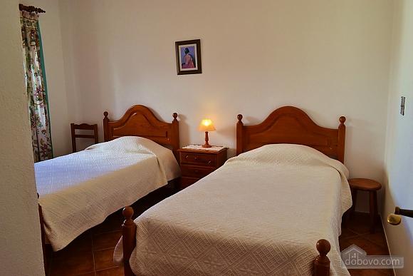 Villa Visamar em Albufeira - Algarve, Four Bedroom (56798), 010