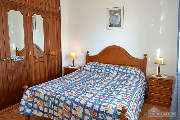 Villa Visamar em Albufeira - Algarve, Four Bedroom (56798), 013