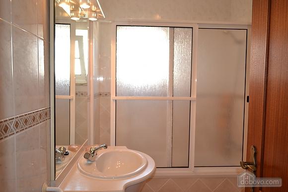 Villa Visamar em Albufeira - Algarve, Four Bedroom (56798), 014