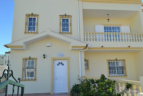Villa Visamar em Albufeira - Algarve, Four Bedroom (56798), 015