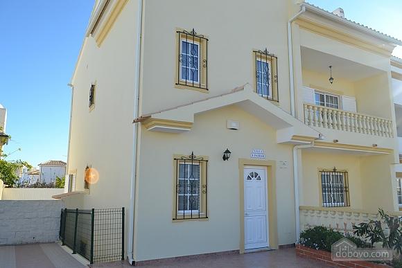 Villa Visamar em Albufeira - Algarve, Four Bedroom (56798), 016