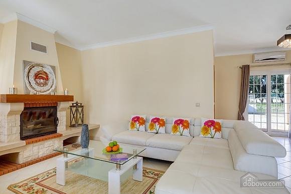 Vivenda Albufeira with pool, Four Bedroom (14362), 005