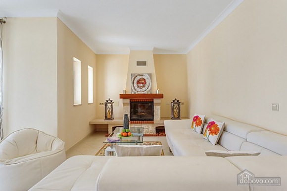 Vivenda Albufeira with pool, Four Bedroom (14362), 006