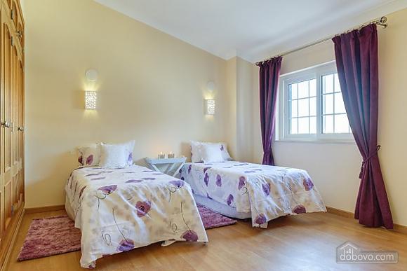 Vivenda Albufeira with pool, Four Bedroom (14362), 012