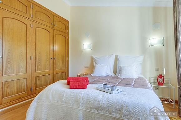Vivenda Albufeira with pool, Four Bedroom (14362), 020