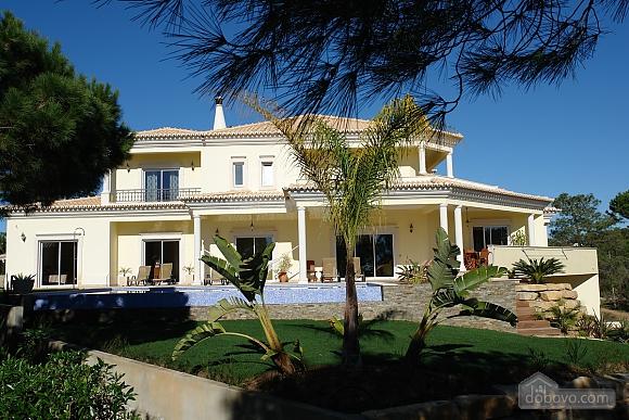 Moradia Brilhasol em Vilamoura-Algarve, Sechszimmerwohnung (38298), 003