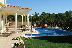 Moradia Brilhasol em Vilamoura-Algarve, Five Bedroom, 004