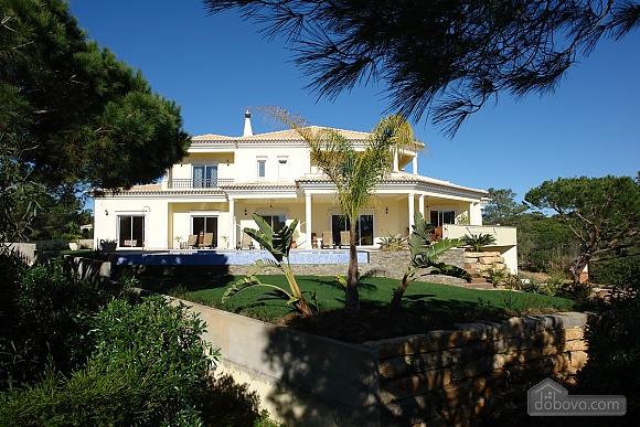 Moradia Brilhasol em Vilamoura-Algarve, Sechszimmerwohnung (38298), 005