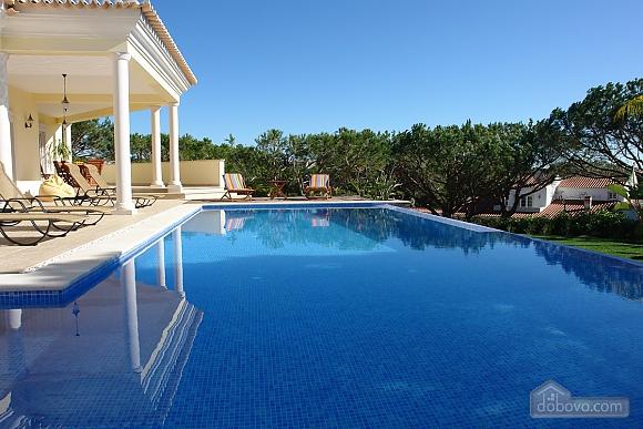 Moradia Brilhasol em Vilamoura-Algarve, Sechszimmerwohnung (38298), 006