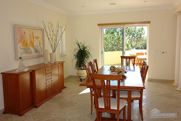 Moradia Brilhasol em Vilamoura-Algarve, Sechszimmerwohnung (38298), 009