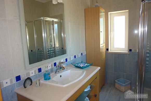 Moradia Brilhasol em Vilamoura-Algarve, Sechszimmerwohnung (38298), 011