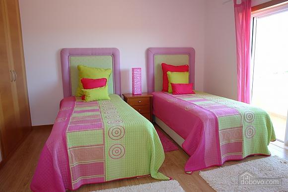 Moradia Brilhasol em Vilamoura-Algarve, Sechszimmerwohnung (38298), 012