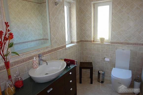Moradia Brilhasol em Vilamoura-Algarve, Sechszimmerwohnung (38298), 013