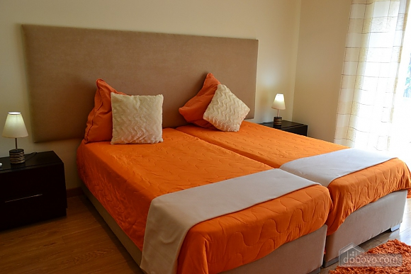 Moradia Brilhasol em Vilamoura-Algarve, Sechszimmerwohnung (38298), 014