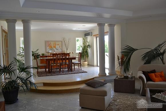 Moradia Brilhasol em Vilamoura-Algarve, Sechszimmerwohnung (38298), 015