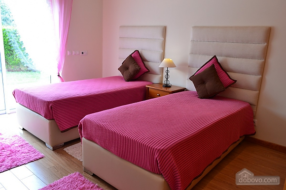 Moradia Brilhasol em Vilamoura-Algarve, Sechszimmerwohnung (38298), 016