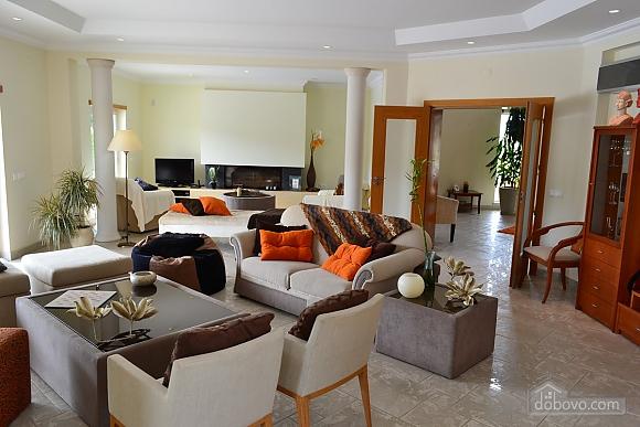 Moradia Brilhasol em Vilamoura-Algarve, Sechszimmerwohnung (38298), 017