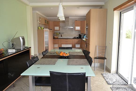 Moradia Brilhasol em Vilamoura-Algarve, Sechszimmerwohnung (38298), 018