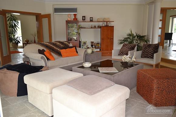 Moradia Brilhasol em Vilamoura-Algarve, Sechszimmerwohnung (38298), 020