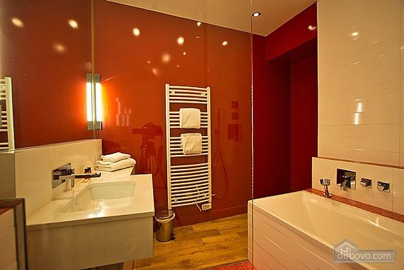 Biarritz - La Raffinee, 4х-комнатная (39906), 004