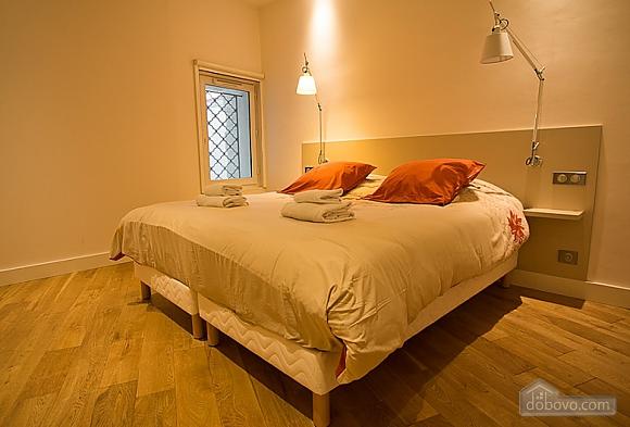 Biarritz - La Raffinee, 4х-комнатная (39906), 005