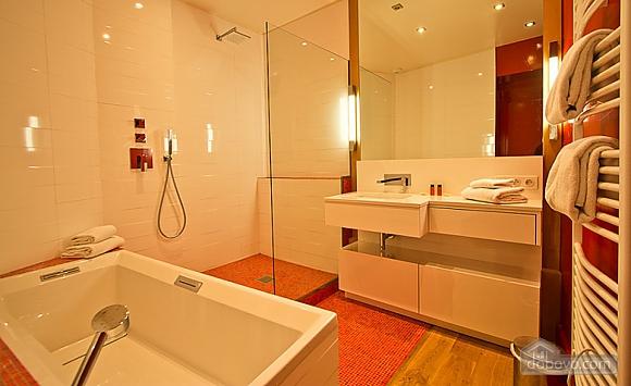 Biarritz - La Raffinee, 4х-комнатная (39906), 007