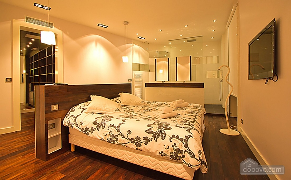 Biarritz - La Raffinee, 4х-комнатная (39906), 009