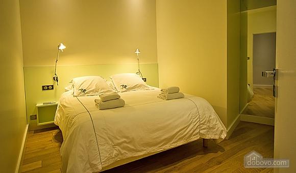Biarritz - La Raffinee, 4х-комнатная (39906), 014