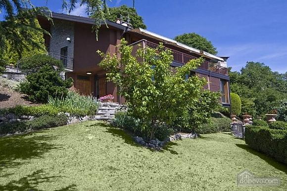 Bella sul Lario - italian lake, Trois chambres (67984), 001