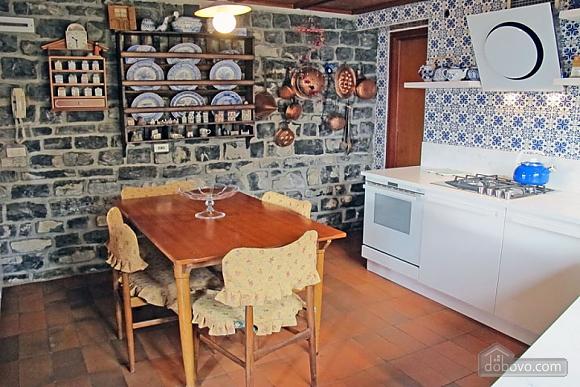 Bella sul Lario - italian lake, Trois chambres (67984), 007