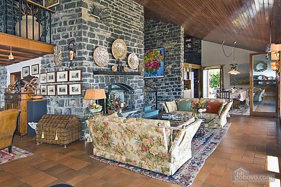 Bella sul Lario - italian lake, Trois chambres (67984), 008