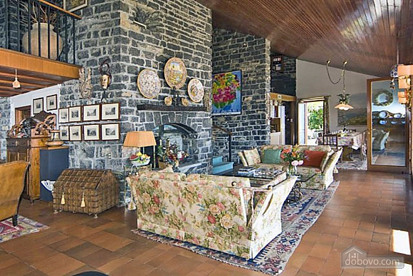 Bella sul Lario - italian lake, Trois chambres (67984), 009
