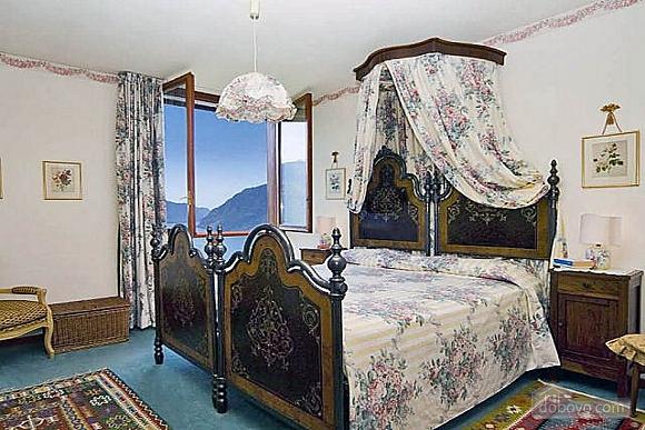 Bella sul Lario - italian lake, Trois chambres (67984), 013