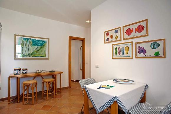 Sicilia villa Petronella, Cinq chambres (92363), 009