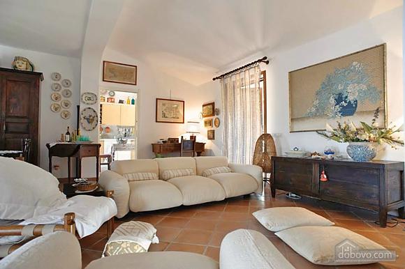 Sicilia villa Petronella, Cinq chambres (92363), 012