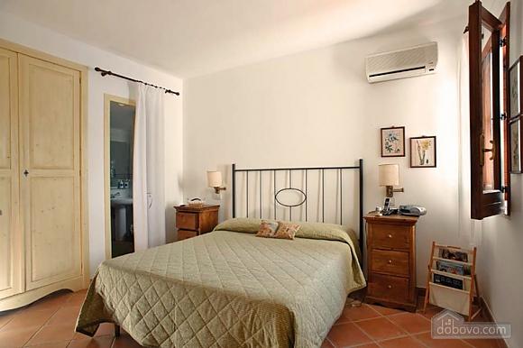 Sicilia villa Petronella, Cinq chambres (92363), 013