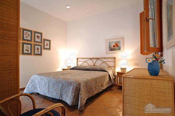 Sicilia villa Petronella, Cinq chambres (92363), 014