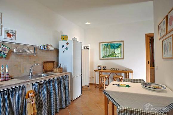 Sicilia villa Petronella, Cinq chambres (92363), 015