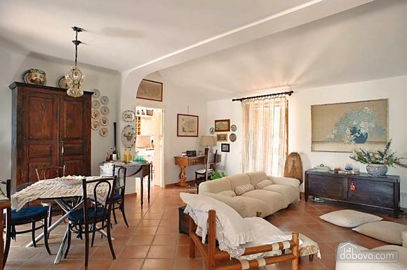 Sicilia villa Petronella, Cinq chambres (92363), 016
