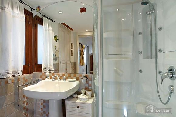 Sicilia villa Petronella, Cinq chambres (92363), 017
