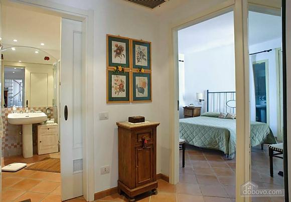 Sicilia villa Petronella, Cinq chambres (92363), 018