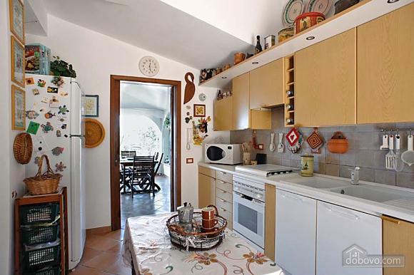 Sicilia villa Petronella, Cinq chambres (92363), 019