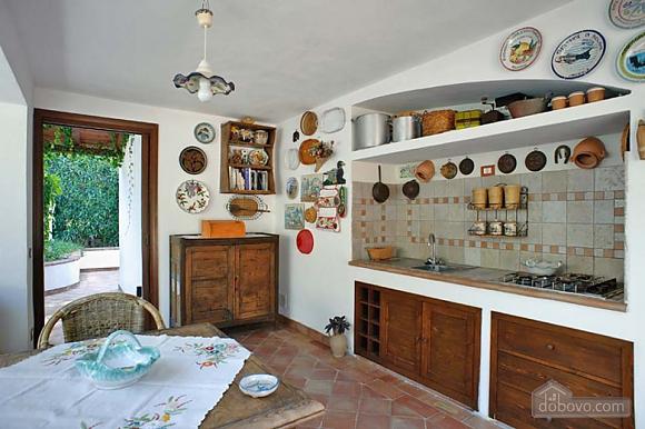 Sicilia villa Petronella, Cinq chambres (92363), 020