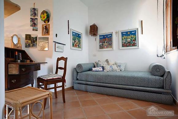 Sicilia villa Petronella, Cinq chambres (92363), 024