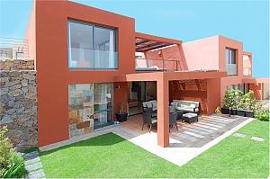 Villa Salobre Gorl Maspalomas Las Terrazas 6, Due Camere, 001