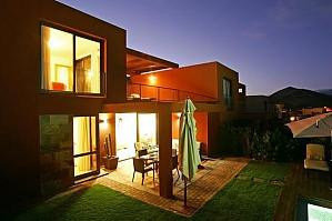 Villa Salobre Gorl Maspalomas Las Terrazas 6, Due Camere, 003