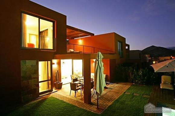 Villa Salobre Gorl Maspalomas Las Terrazas 6, Deux chambres (30653), 003