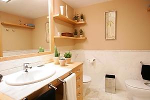 Villa Salobre Gorl Maspalomas Las Terrazas 6, Deux chambres, 004