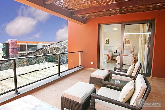 Villa Salobre Gorl Maspalomas Las Terrazas 6, Deux chambres (30653), 007