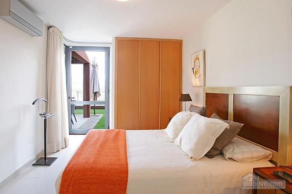 Villa Salobre Gorl Maspalomas Las Terrazas 6, Deux chambres (30653), 009